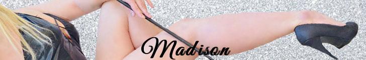 MADISON PD0051_BANNER_06.08.2021
