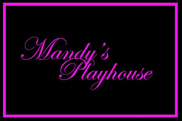 Mandy's Playhouse